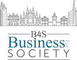 Business 4 Society